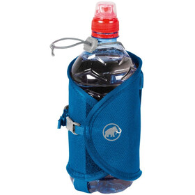 Mammut Add-On Bottle Holder dark cyan